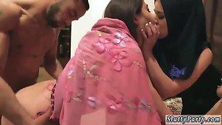 Party Bedroom Xxx Big Black Weenie On Hijab