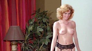 Hottest Porn Classics 75 Blu Ray