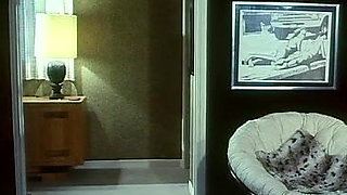 La Perversion Dune Jeune Mariee (1977)