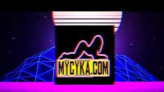 Accidentally Forgot Turn Off Webcam Continue on MyCyka com