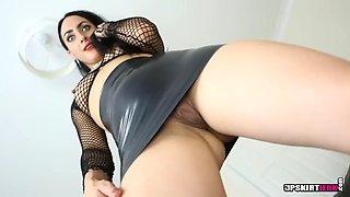 hot mistress joi