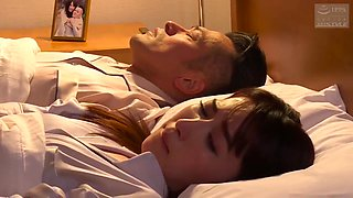 Yuri Sasahara In Japanese Eng Sub Cheating Wife Fucked By Stranger