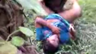 Telugu prostitute aunty 08