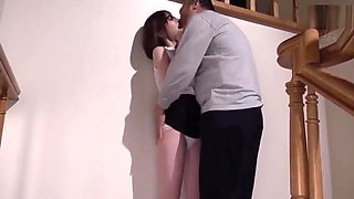 ANAL SEX FOR ASIAN AMATEUR GF PLAYING SEKIRO The Sex4792