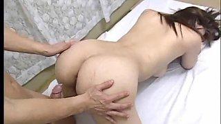 Korean Cutie  N15