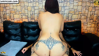 white sweet married couple latin queenshot fucking live ( & (18 25) (18/19) 3d 3some 4k 69 a adorable africa african africans af