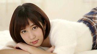 Incredible Japanese girl in Amazing Teens, Solo Female JAV clip