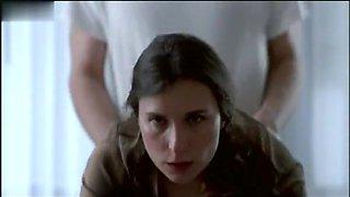 Katrin Cartlidge in Claire Dolan (1998)