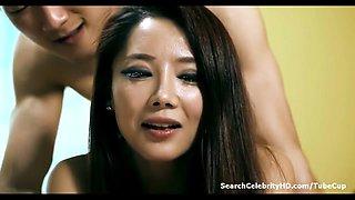 Lee Chae-rin - Stormy Affair