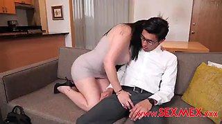 Sexmex
