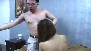 amateur Korean porn