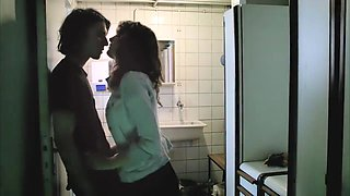French Hot And Naughty Movie Q Sexual Desire With English Subs
