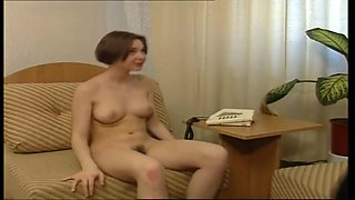 ***NEW MUST WATCH. CRAZY HOT RETRO DAUGHTER DADDY VACATION