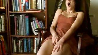 Orgasm Compilation 3