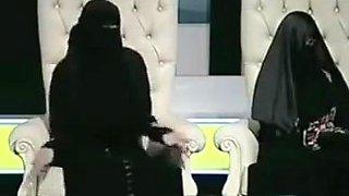 Egyptian khadamat sharameet awy 2