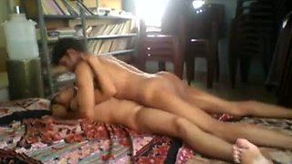 Guy Having Sex With Step Sister