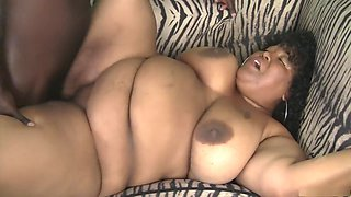 Amazing pornstar in fabulous big tits, facial sex scene