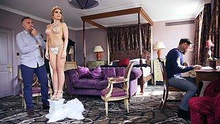 alessandra jane cheats on her husband