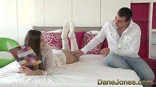 Best pornstar in Hottest HD, Romantic porn clip