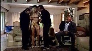 Italian porn, full movie. Anal and DP etc.