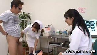 Nurse service
