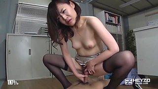 Abuse Of Yoshi Beauty Boss Asuka Kyono Jav Uncensored Tubes