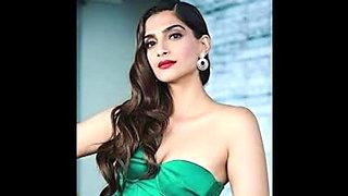 Sonam Kapoor's fantasy sex video