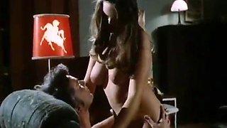 Eva gross nude in german classic