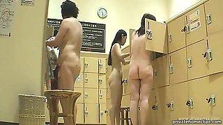 ###ping korean public bathroom