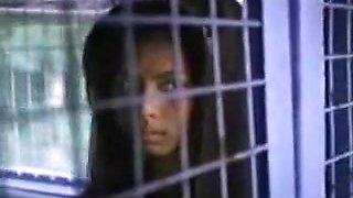 Lyra Lorena Molata sex scene
