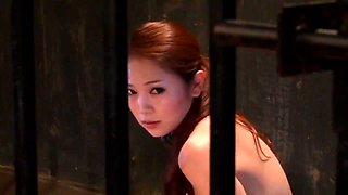 ( Hanoid.com ) Married Four Asami Ogawa Slave Fell In Soap