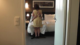 Hotwife sara and one of her many lovers