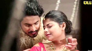 IndianWebSeries 3k Khw446 Suh449r4t