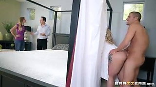 Hot and sexy video