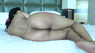 Sexy Indian Breast Wife Kajol