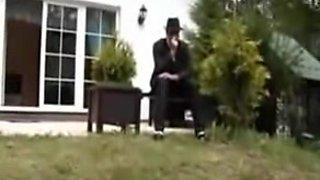 Midget Lilly -Xxx video