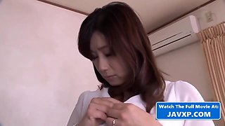 Asian Housewife Shagged By Her Husbands Boss