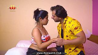 IndianWebSeries 8i9 M4st3r S3as0n 1 39is0de 3