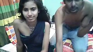 Incredible homemade Couple, Chaturbate sex movie