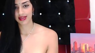 yerena intimate record on 1/24/15 20:12 from chaturbate