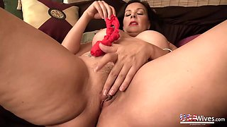 Usawives Exclusive Pics In Slideshow Xozilla Porn Movies Video