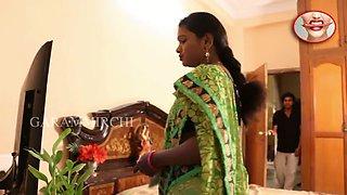 Prem Desi Shortfilm Special02