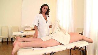 Horny pornstar Sensual Jane in hottest brazilian, big tits porn clip