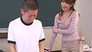 Fascinate Teacher