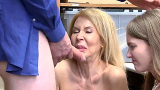 Webcam public office caught and flexible hardcore hd xxx Whi