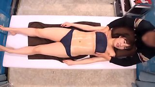 Exotic adult video Brunette new watch show