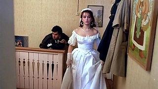 Nebesa obetovannye (1991) 005 Natalya Schukina