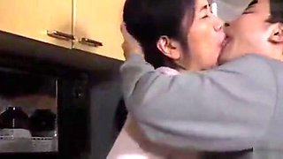 son force his japanese mom for fuck and dad caught it FULL LINK HERE : https://bit.ly/2KMUGAJ