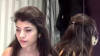 kellyydavid non-professional movie on 1/29/15 10:23 from chaturbate
