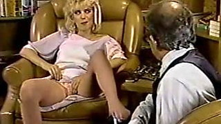Heidi A – The Erotic Misadventures of a Total Slut (1986)